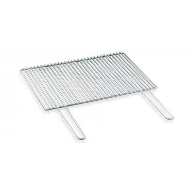 GRILL RÁCS (VASTAG) 580*300 mm