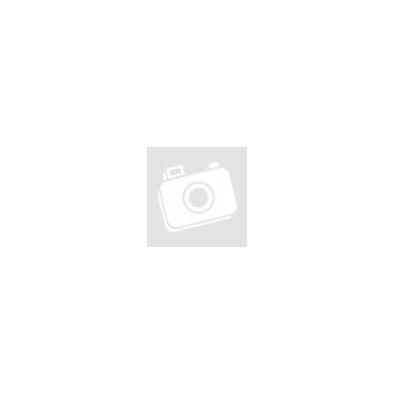 Promat K84 ragasztóanyag - 15 kg-os vödör