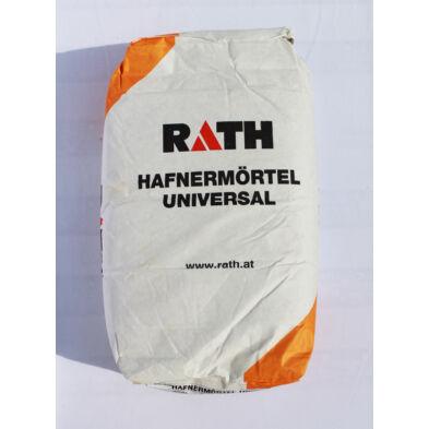 UNIVERSAL KÁLYHÁS HABARCS