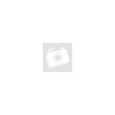 MINIMAL SZELLŐZŐRÁCS INOX 6x60cm  HÁTFALLAL