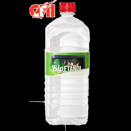 CNI BIOETANOL 1,0 L