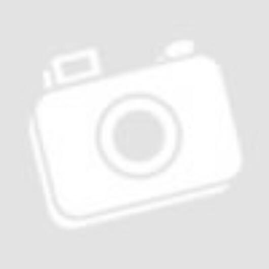 MINIMAL SZELLŐZŐRÁCS FEHÉR 6x100cm  HÁTFALLAL
