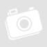 Kép 4/6 - MBM 10 BLACK BALOS LIFTES