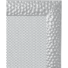 Kép 1/2 - VENUS SZELLŐZŐRÁCS NIKKEL 22X37cm